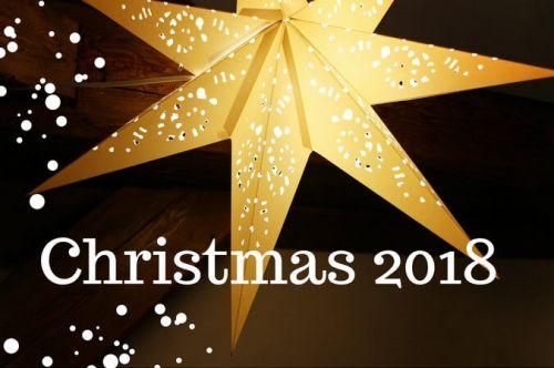 christmas events 2018 ayrshire